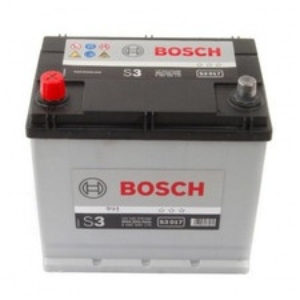 Baterie Bosch S3 40 Ah